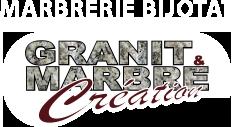 GRANIT ET MARBRE CREATION